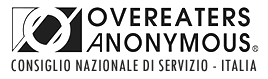 logo oa avereaters anonymous